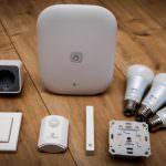 Unterschiedliche Smarthome Systeme mit Qivicon bzw. Magenta SmartHome verbinden