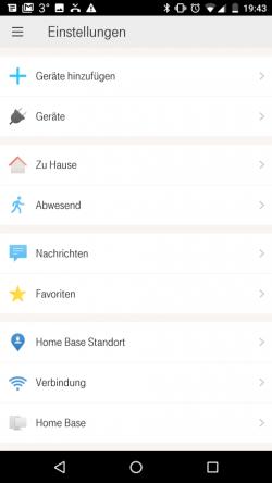 qivicon_anlernen-1-small