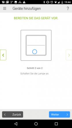 qivicon_anlernen-7-small