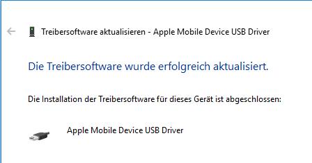 itunes-treiber-apple-installieren