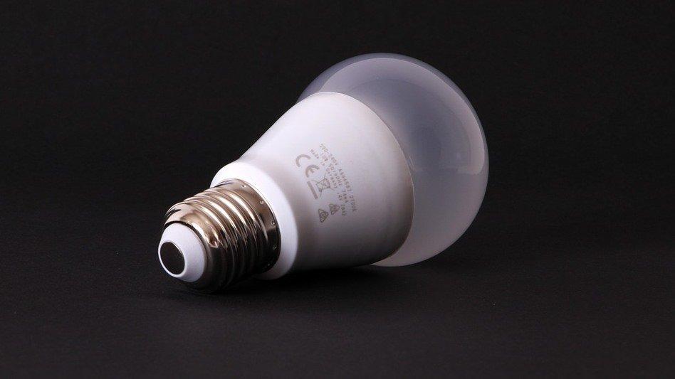 Hue Lampen Philips : Philips hue lampen in einer e lampenfassung verwenden