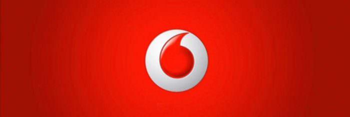 GigaBoost: Vodafone schenkt Kunden 100 GB