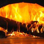 Homematic Gefahrenmelder integrieren Teil 02 – CO Melder