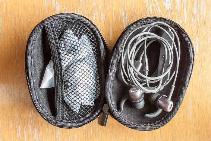 SoundBuds Digital IE10- Die Bluetooth Alternative für das neue iPhone