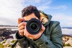 Ratgeber Kamerakauf – darauf ist zu achten
