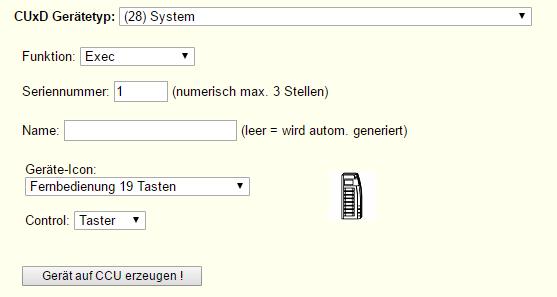 Philips Hue Per Homematic Steuern Technikkram Net