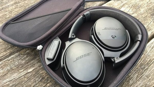 Bose-QuietComfort-35-7