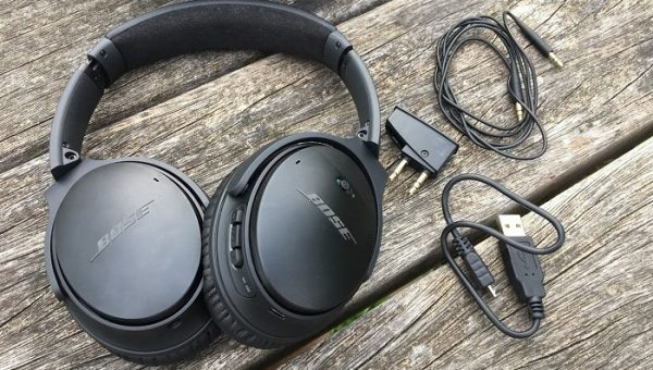 Bose-QuietComfort-35-9