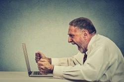 Software-Tipp: Kostenloses Backup von EaseUS