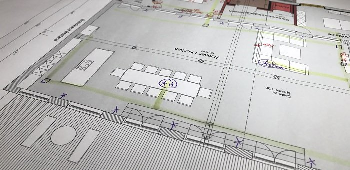 Hausbau Grundlagen Der Smarthome Und Elektroplanung Technikkram Net