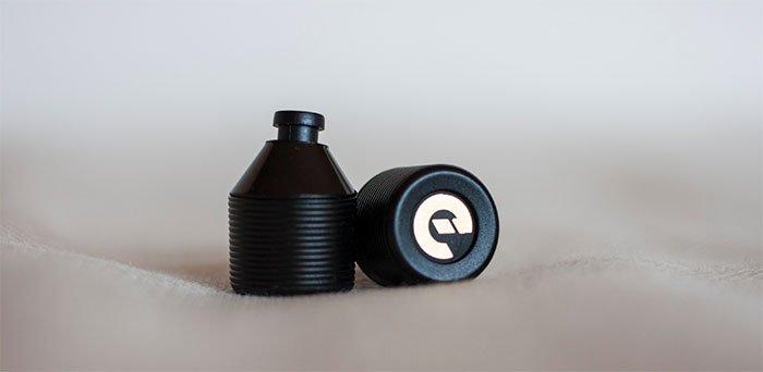 Earin M-1 – Kleiner gehen Kopfhörer nicht mehr