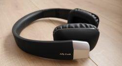 Kabelloser Kopfhörer ohne Bluetooth für den Fernseher im Test