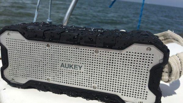 Aukey SK-M12 03