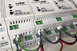 Homematic wired: Taster, Wippen oder Schalter?! Was kann ich für Homematic wired verwenden?