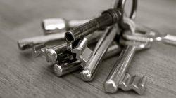 Beglaubigung des eigenen PGP Schlüssels mit dem neuen Personalausweis (nPa)