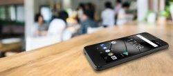 Test: Gigaset GS170 Dual-SIM Smartphone
