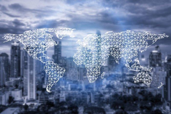 Mehrsprachige Technik – Was Unternehmen machen, um zu globalisieren