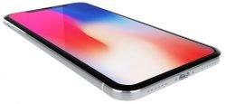 Smartphone-Revolution aus Cupertino: lohnt das iPhone X?