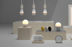 IKEA TRÅDFRI Smarte Beleuchtung - Test und Erfahrungsbericht
