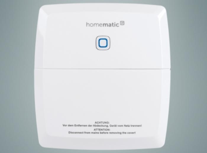 NEUHEIT – 2-fach Schaltaktor für Heizungsanlagen – Homematic und Homematic IP