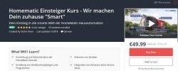 """Homematic Video-Tutorials für Einsteiger von """"verdrahtet"""""""