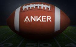 Super Bowl 2018 Angebote von Anker