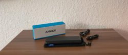 Review - Anker Powercore Speed 20000 PD