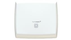CCU3 - Die neue Smart Home Zentrale für Profis