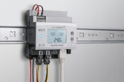 eQ-3 stellt CCU3 und Homematic wired IP vor