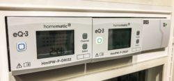 Die neuen Homematic IP Wired Geräte im Detail vorgestellt + Listenpreise