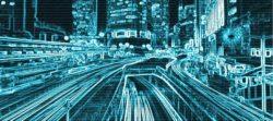 Die Zukunft ist smart - Deutschlands digitale Städte