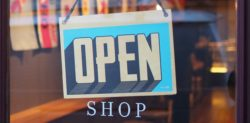NEUHEIT - Technikkram WebShop ist eröffnet !