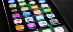 Beliebte App-Klassiker verschiedener Kategorien