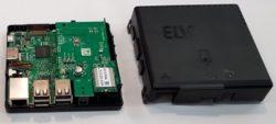 Raspberrymatic - ELV Bausatz CHARLY - Nutzung des neuen Funkmodules