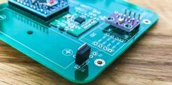 DIY-Sensoren
