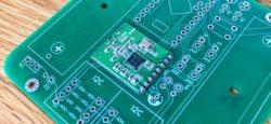 DIY-Projekt Homematic Sensoren: Mehrere Sensoren parallel an einer CCU anlernen