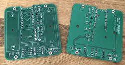DIY Homematic-Sensor - Platine jetzt im Shop verfügbar