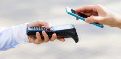Finanzen werden mobil: Die Bezahlmethoden der Zukunft