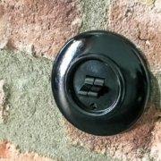 Quicktipp Homematic wired: Schalter statt Taster einbinden