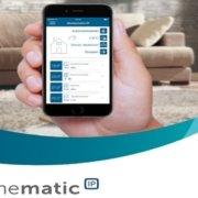 Homematic IP – Erweitere Offline-Funktionen in der Sicherheitslösung