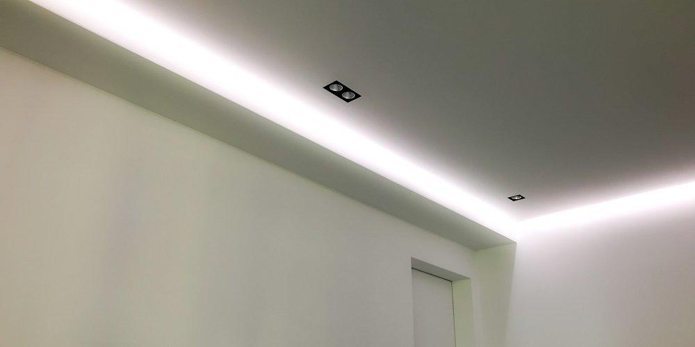 Homematic: Anwendungsbeispiel RGBW-LEDs › technikkram.net