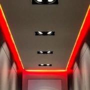 Homematic: Anwendungsbeispiel RGBW-LEDs