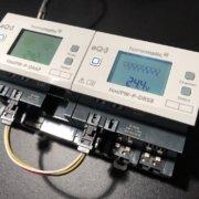 Homematic IP Wired  DRAP + DRS8 - Vorstellung und Einrichtung