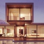 Wie die Digitalisierung Smart Homes erstellt und unterstützt