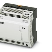 Homematic IP wired - 24V Versorgungsspannung auslegen