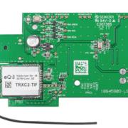 Homematic IP Wired - Unterstützung nur mit Funkmodul RPI-RF-MOD
