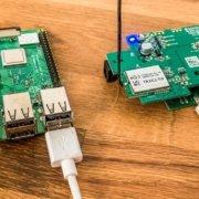 Homematic Funkmodul per USB anbinden HB-RF-USB-TK jetzt verfügbar!