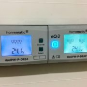 Homematic IP wired - Planung der Installation - Kabelzuglisten