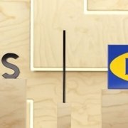 Aktuell für IKEA Familiy Mitglieder reduziert - Symfonisk (SONOS) Regal Lautsprecher