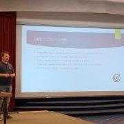debmatic – Präsentation Entwicklung und Ausblick – Nachlese Usertreffen 2019